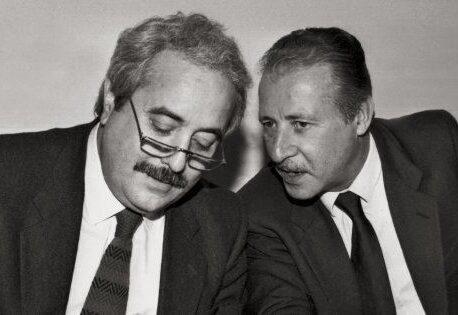 Mafia: la storia e le origini